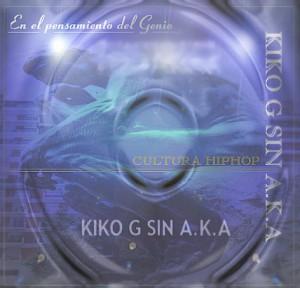 portada_limited_edition_sin
