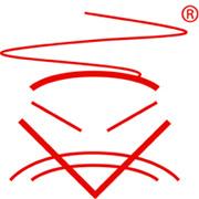 logo_ratha_super_peque