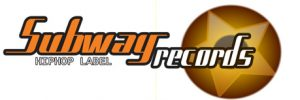 logo_subway_records_web_2