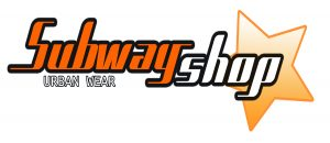 logo_subway_shop_20cm_sin_fondo
