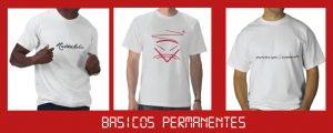 montaje_basicos_permanentes1